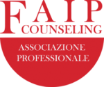 faip-counseling